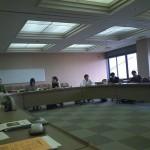 図書館協議会