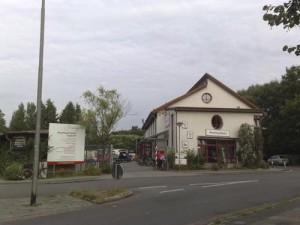 2010021301